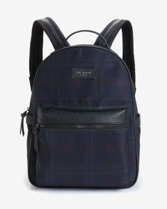 uk-Mens-Accessories-Bags-AMILIO-Check-print-rucksack-Navy-XA5M_AMILIO_10-NAVY_1.jpg