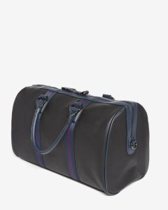 uk-Mens-Accessories-Bags-BATTON-Striped-webbing-holdall-00-BLACK-JET-XA5M_XB48_BATTON_00-BLACK_3.jpg