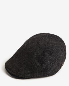 uk-Mens-Accessories-Hats-PATSON-Woven-contrast-flat-cap-Grey-XA5M_PATSON_05-GREY_1.jpg