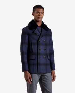 uk-Mens-Clothing-Jackets-Coats-ARION-Checked-wool-peacoat-Navy-TA5M_ARION_10-NAVY_2A.jpg