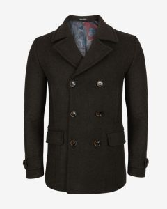 uk-Mens-Clothing-Jackets-Coats-OSSAIN-Herringbone-wool-blend-peacoat-Dark-Green-TA5M_OSSAIN_30-DARK-GREEN_5.jpg