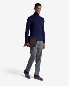 uk-Mens-Clothing-Knitwear-RINKO-Wool-and-cashmere-blend-roll-neck-jumper-Navy-TA5M_RINKO_10-NAVY_1.jpg