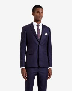 uk-Mens-Clothing-Suits-GENTELJ-Debonair-check-wool-jacket-Navy-RA5M_GENTELJ_10-NAVY_2.jpg