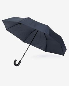 uk-Mens-Gifts-Gifts-for-him-UPROAR-Compact-printed-umbrella-Navy-DA5M_UPROAR_10-NAVY_1.jpg