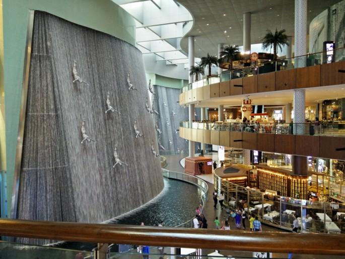 Gallus Lad - Dubai 19
