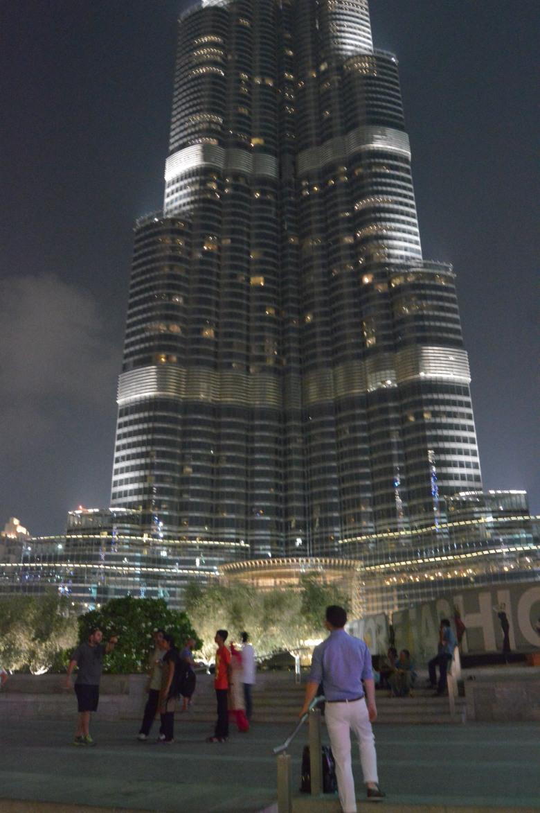Gallus Lad - Dubai 20