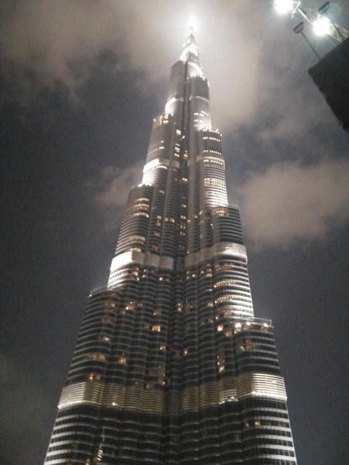 Gallus Lad - Dubai 21