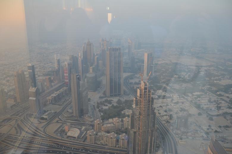 Gallus Lad - Dubai 22
