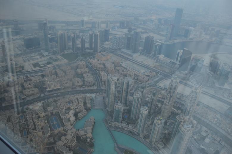 Gallus Lad - Dubai 24