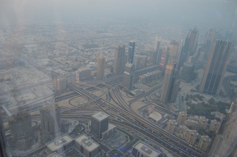 Gallus Lad - Dubai 25