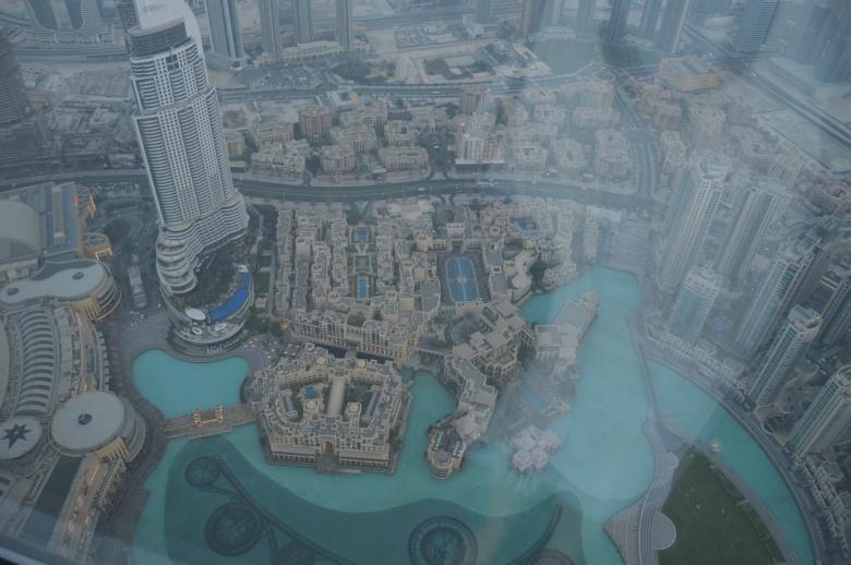 Gallus Lad - Dubai 26
