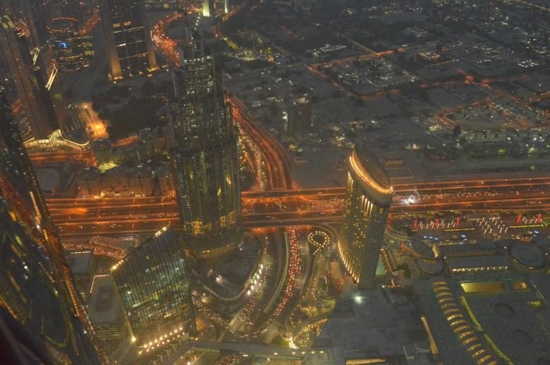 Gallus Lad - Dubai 28