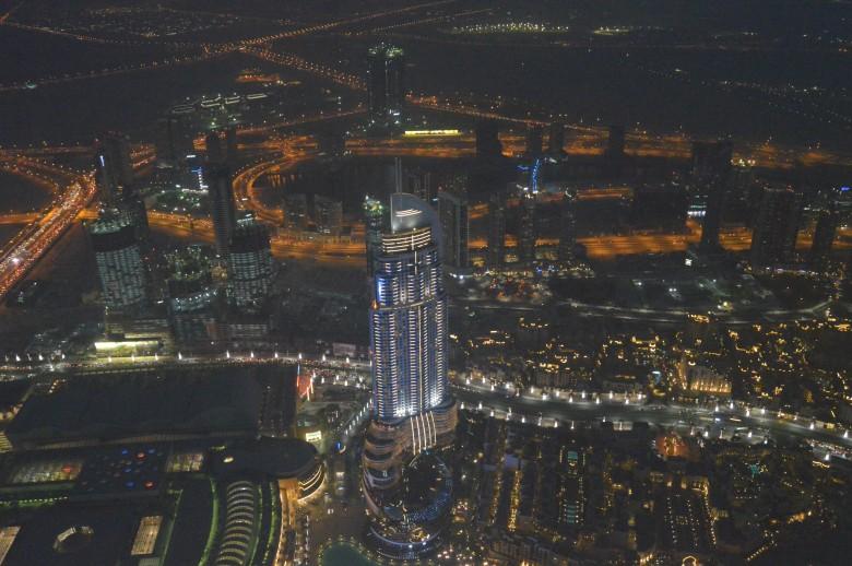 Gallus Lad - Dubai 29