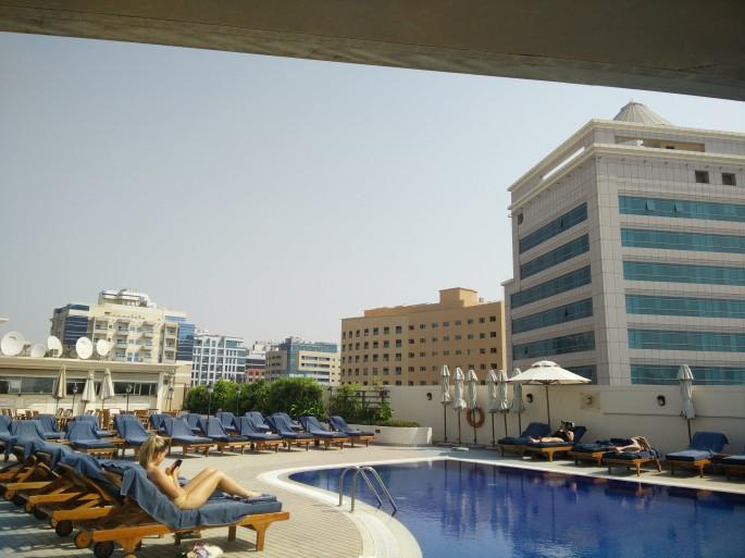 Gallus Lad - Dubai 3