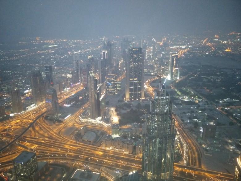 Gallus Lad - Dubai 30