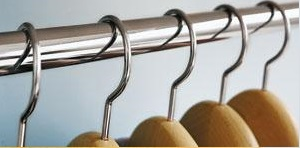 GallusLad-Hangers