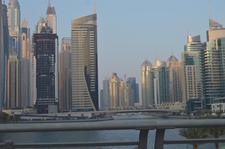 Gallus Lad - Travel - Dubai2.1