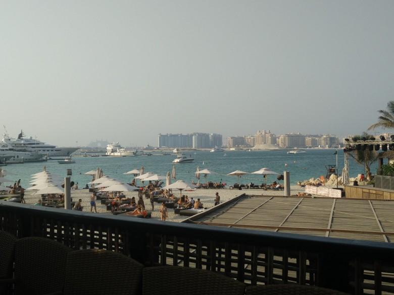 Gallus Lad - Travel - Dubai3