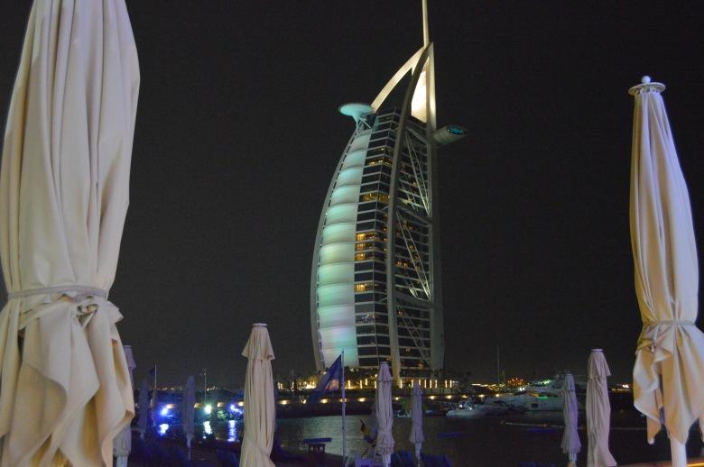Gallus Lad - Travel - Dubai4