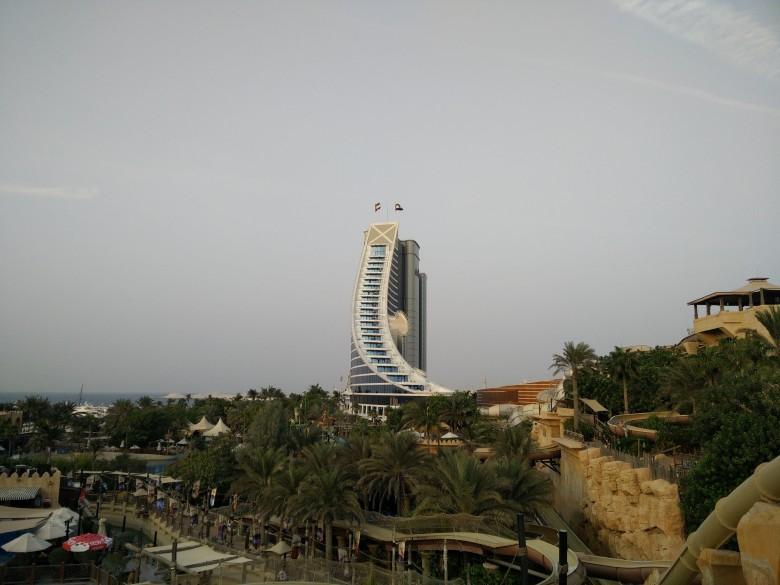 Gallus Lad - Travel - Dubai6