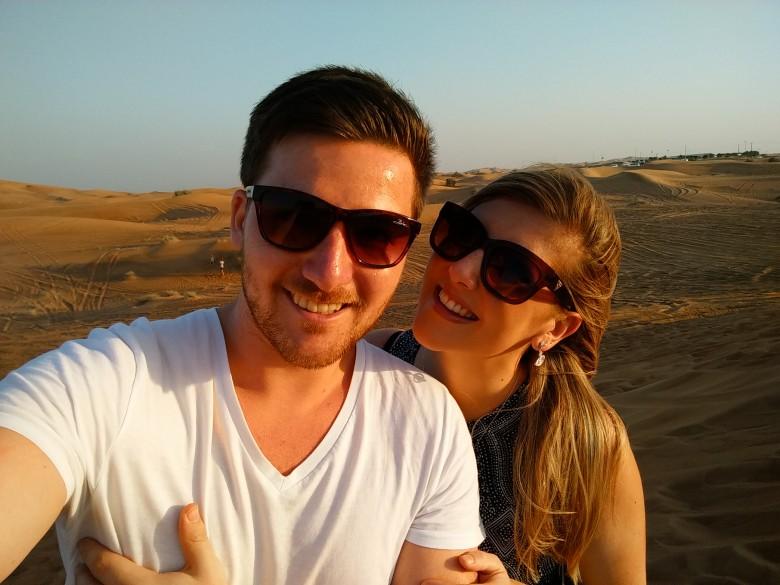 Gallus Lad - Travel - Dubai8