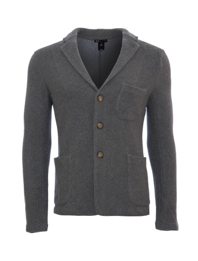 Gallus Lad - Spring - Knit Jacket