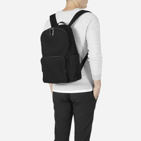 Gallus Lad - Spring - Large Backpack